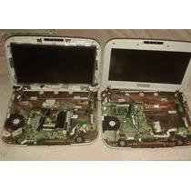 Repuestos Compatibles Para Laptops Cañaima.
