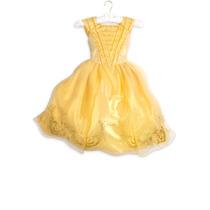 Disfraz Original Bella De Disney