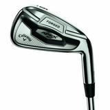Golf Argentino Set De Hierros Callaway Apex Pro