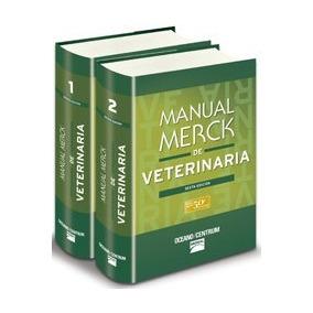 Mega Pack De 13 Libros Para Veterinarios Ebook Pdf