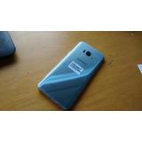 Samsung S8 Plus Plateado Usado