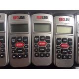 Medidor Distancia Laser 15 Mts Usados 8 Disponibles