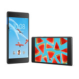 Tablet Lenovo 7 Essential Ips Tb-7304f 1gb Quad Core 1gb Pc