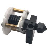 Extrusor Para Impresora 3d Hotend