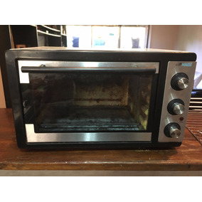 Horno Electrico Top House 28 Lts.