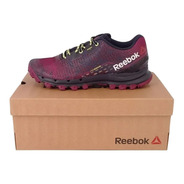 Tenis Feminino Reebok All Terrain Thrill
