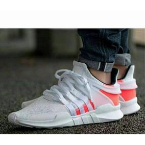 Himbres Calzados Adidas Originals Libre Ecuador Mid En Adirise Mercado N8nwkXP0OZ