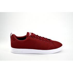 Tenis adidas Para Hombre Db0241 Rojo [add1250]