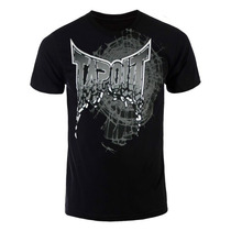 Camiseta Tapout Shattered Ufc