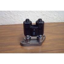 Valvula Egr Egr1038 Cutlass Supreme Y Grand Prix 91-90 2.3l