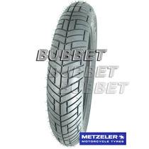 Pneu Diant 110/80-18 Lasertec Front Mais Largo P/ Cbx 750
