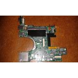 Placa Mother Compatible Netbook 2012 - 2014 Listo Para Usar