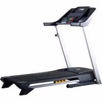 Caminadora Electrica Golds Gym 420