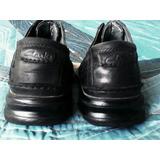 Zapato Clark De Caballero Talla 42