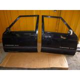 Puerta Jeep Cherokee Sport Delantera Electrica Importada