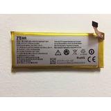 Bateria Pila Zte Maven Z812 Z813 100% Nueva