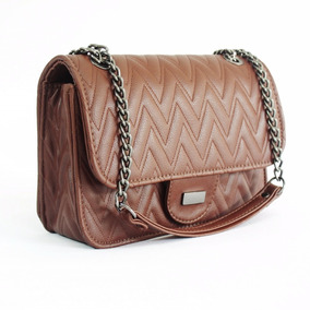 Bolsa Crasica Estilo Chanel Ref,302 109,90