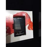 Telefono Sony Ericson Expiria Mini X10