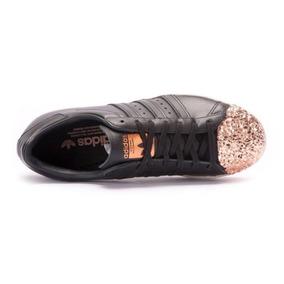 Zapatillas adidas Superstar Originales En Caja 12 Colores