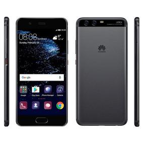 Huawei P10 Compañia At&t México
