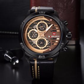 Relógio Outras Marcas Masculino em São José do Rio Preto no Mercado ... 21fbd77627