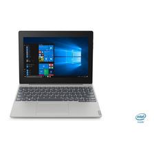 Laptop Lenovo D3300 Celeron 4gb 64ssd W10 + Office Gratis