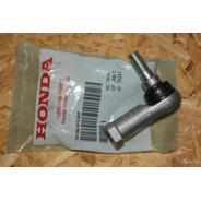 Extremo Dirección Original Honda Trx 200 250 300 350 420 500