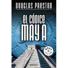 Psicotronica De Los Mayas Epub