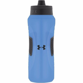 Termo Under Armour 945 Ml Azul  envio Gratis dd19c8e9ce4