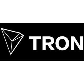 50 Moedas Tron Trx Ñ Etherium Bitcoin Reddcoin Dogecoin Ada