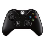 Para Xbox