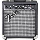 Fender Frontman 10g Amplificador De La Guitarra Eléctrica