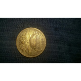 Lote De Monedas De 20 Centavos Teotihuacan