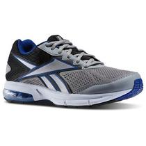 Zapatos Reebok Running