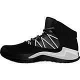 Zapatillas adidas Hombre Basketball Ball 365 Inspired-204