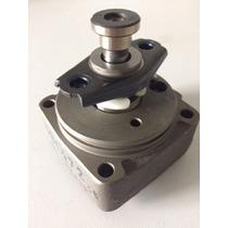 Corpo Distribuidor Bosch Para Motor Perkins 4203 1468334472