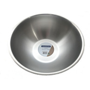 Bowl Tramontina Acero Inox 8l 32cm Diam 61224/326 - No Full