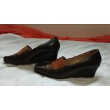 Zapatos Belle De Jour, 40