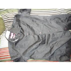 5e7263aa75 Camisa Dudalina Tamanho 36 - Camisa Manga Longa 36 no Mercado Livre ...