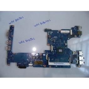 Placa-mãe Netbook Samsung N150 Plus Ba92-07258a Bloomington
