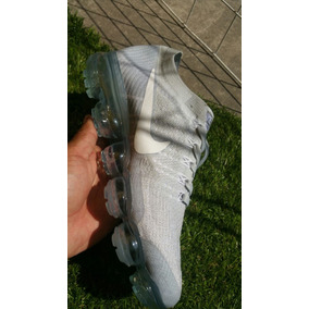 Vapormax Nike Airmax