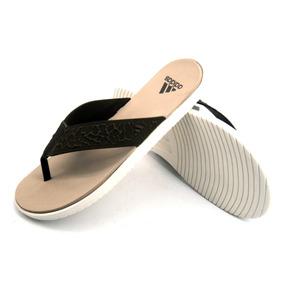 Ojota adidas Beachcloud Cf Y Hombre Empo2000