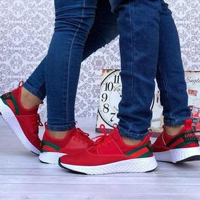 Ropa Imitacion Zapato Gucci - Zapatos Gucci en Norte De Santander en ... a99ab4e1010
