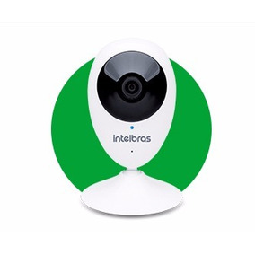 Camera Ic3 Intelbras