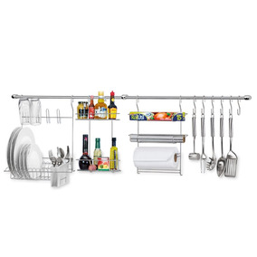 Cook Home Arthi M1410 De 10 Espaços