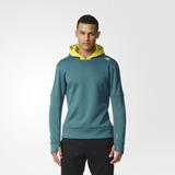 Buso Running adidas Rs Astro Hood M S93830