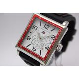Reloj Tommy Hilfiger 1790703 Original Importado Usa