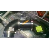 Tubo Con Codos Para Filtro De Alto Flujo Pointer