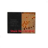 Chip Xiaomi Samsung T705c T700 T705 Tablet T900 Wifi Módulo