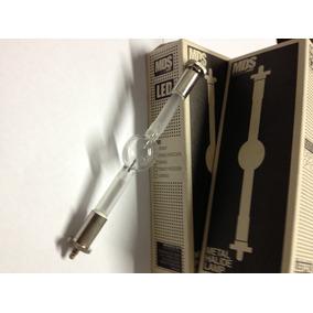 Lâmpada Hmi 575/2 7200k Mdslight Para Moving Head 575